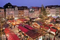 christmas-jena-germany-christmas-market-by-rene-s-on-wikimedia-org1