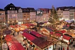 christmas-jena-germany-christmas-market-by-rene-s-on-wikimedia-org1