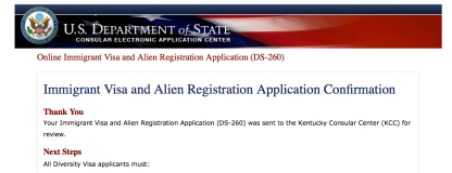 immigrant-visa-and-alien-registration-confirmation-page