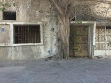 old-qatar