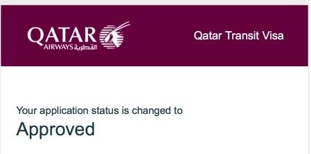 visa-application-status-changevisa-application-no-181116r58380-copy