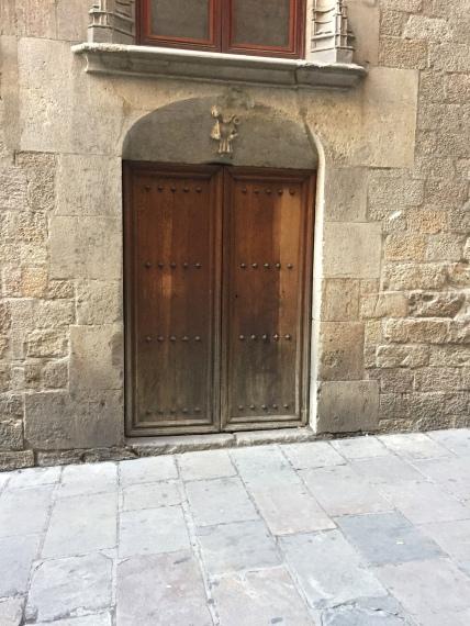 door-4