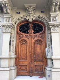door161