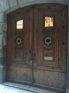 door211