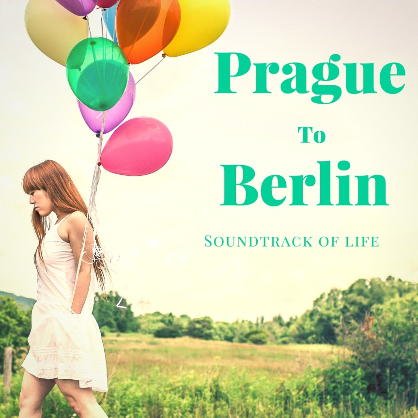 prague-to-berlin